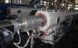 De Uitdrijving die van de Pijp PPR Machine (SJ65/30) maakt