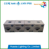 lumière sous-marine blanche de piscine de 35W IP68 PAR56 DEL