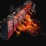 Novo Painel de aquecimento elétrico radiante Nano Infra Red para uso interno e externo