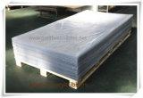 Beste Fabrik der QualitätsGw7003 steif/stark Belüftung-Blatt