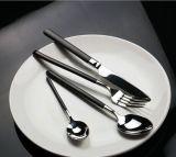 Комплект Cutlery нержавеющей стали ся