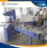 Matériel d'emballage de machine de conditionnement de pellicule d'emballage de qualité