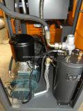 compressor de ar do parafuso da movimentação direta de 22kw/30HP 126CFM/8bar (22SCF-8)