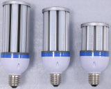 고품질 2016의 3 년 보장 Dimmable 50000 시간 16/12/10의 W/E27/E26/E39e40 세륨 LED 정원 빛