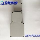 방수를 위한 작은 IP67 옥외 전기 접속점 상자