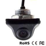 170degree小型カメラが付いている車ミラーの背面図システム