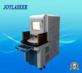熱い販売のファイバーレーザーのマーキング機械紫外線レーザーのマーキング