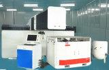 Cortadora Waterjet del CNC