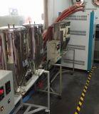 Deumidificatore materiale del favo dell'Deumidificatore-Essiccatore & della plastica dell'animale domestico & essiccatore deumidificante di plastica