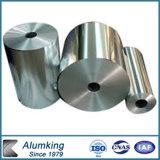De klantgerichte Rol van het Aluminium voor Bouw