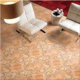 600X600mm rustikale keramische Fußboden-Fliese mit Matt-Oberfläche