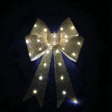 도매 싼 거대한 크리스마스 활 LED 가벼운 크리스마스 활
