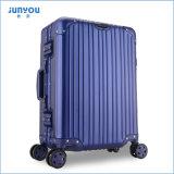 Rad-Hand der Junyou Form-4 tragen Gepäck 2 PCS-gesetzten Laufkatze-Gepäck-Beutel