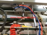 Gesponnene Beutel-automatische Nähmaschine