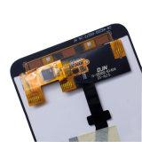 Zteの刃A2 BV0720の携帯電話LCDのためのスクリーンLCD
