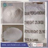 Natrium Percarbonate