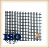 Rechthoekige 45/90 Graad Vaste Kern voor Traliewerk HVAC en Verspreider