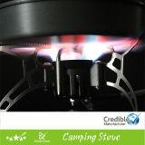 grosser Benzin-Ofen der Kapazitäts-1000ml und im Freien bewegliche Gasbrenner