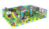 Weiche freche Kind-bester Innenspielplatz für Verkauf