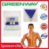 99% Reinheit-Peptid-Ipamorelin lyophilisiertes Peptid Ipamorelin