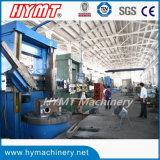 CJK5116 economische CNC verticale draaibankmachine