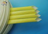 Manicotto acrilico della vetroresina di Flexibale