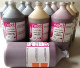 Snelheid j-Volgende Subly jxs-65 van de Kleur van de Kwaliteit van Italië de Hoge de Inkt van de Sublimatie voor de Hoofden van het Af:drukken van Epson Dx5/6/7