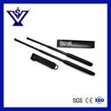 武道の自衛のバトンの調節可能な棒(SYSSG-11)
