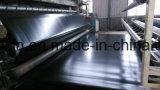 Fisch-und Garnele-Teich-Zwischenlage HDPE Film, imprägniernmembrane
