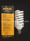 Lámpara llena del espiral CFL de la lámpara ahorro de energía (20~30W)