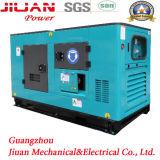 générateur automatique de diesel d'arrêt de début automatique électrique sain d'épreuve de 25kVA 20kw