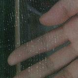 Tessuto di maglia del poliestere