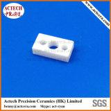 Productos de cerámica modificados para requisitos particulares de la estructura que trabajan a máquina