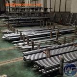 De industriële Chroom Geplateerde Fabriek van China van de Zuigerstang
