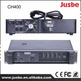 PA-CH400 Endverstärker Mischer-Audiogefäß Amplifer Harga Endverstärker-Tasso-Qsc