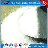 Le bon bicarbonate de soude caustique de qualité (hydrate de sodium) perle (99%)