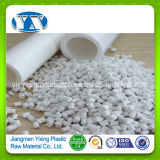 Goedkope FDA Witte Masterbatch van Producten van Chinees