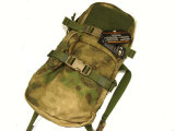 Flyye 1000D Molle MBSS Hydratation-Rucksack (WS20093)