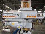 Машина Polular модельная поверхностная меля с Ce (размером 500X2000mm таблицы M7150)