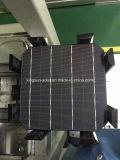 fabrikmäßig hergestellter MonoSonnenkollektor der hohen Leistungsfähigkeits-300W