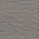 Serie 400X400m m del azulejo de suelo de Salt&Pepper