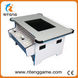 Pandora Box3와 가진 고아한 백색 탁자 아케이드 게임 기계