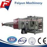 Chaîne de production de Machineand d'extrusion de pipe de PE