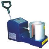 Máquina popular Yh-80tb de la prensa de la taza del calor del nuevo producto pequeña
