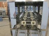 19L 20L 배럴 물 채우는 포장기 생산 라인
