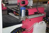 Machine de découpage élevée de bande de PVC de capacité productive