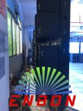 P10 Digitahi esterne che fanno pubblicità alla scheda del segno della visualizzazione di LED con alta luminosità 8500nits