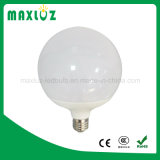12W 18W LED Globo Luz G95 / G120 PF> 0.9 Bulbo