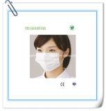 Máscara protetora não tecida para o uso cirúrgico do hospital