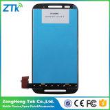 Motorola Moto E LCDの表示のための良質の携帯電話LCDスクリーン